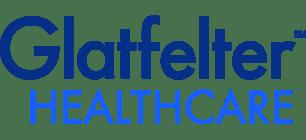 GHP-logo